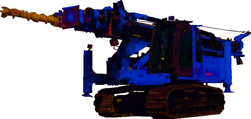 FSV-100